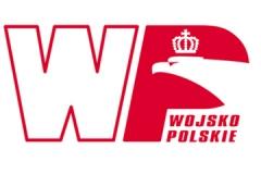 Wykonanie instalacji teletechnicznych w budynku szkoleniowym w JW. 2305 (GROM) w Gdańsku