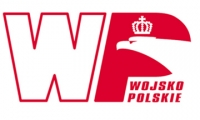 Budowa magazynu uzbrojenia oraz hali remontowo-warsztatowej w JW. 4498 w Siemirowicach