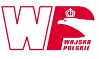 Dostosowanie infrastruktury budowlanej i teletechnicznej do potrzeb systemu DUNAJ do poziomu NATO Secret w JW. 2031 w Lipowcu