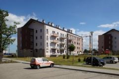mieszkalne_1