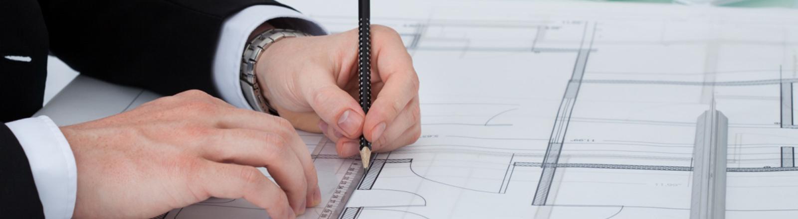 Tworzenie dokumentacji projektowych